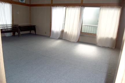 長龍寺斎場