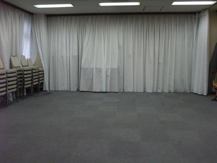 観音寺会館