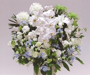 ご供花イメージ